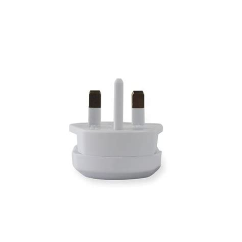 adapter for bathroom plug berri shaver adapter plug uk to 2 pin socket plug fuse