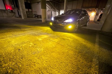 hid lights for exclusive pricing on xenondepot com hid kits premium led
