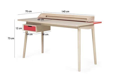 Schreibtisch Holz Schubladen by Honor 233 Designer Schreibtisch Aus Holz Und Mdf Mit