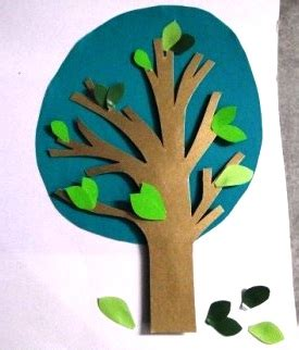 How To Make A Tree Out Of Paper - marriage australia essay articlessociology x fc2