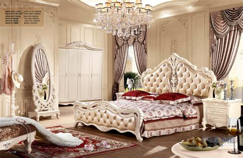 home design ideas fantastic bedroom furniture set which matching to the color theme ideas home remodell your design of home with fabulous luxury mirrored