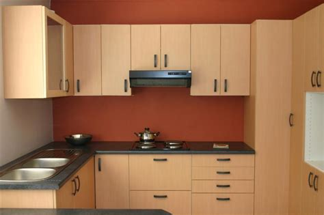 Modular Kitchens Design by Small Modular Kitchen Design Ideas Home Conceptor Life