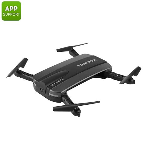 Jxd 523 Foldable Drone With Phone golden jxd 523 foldable mini drone 480p wifi iphone android fpv