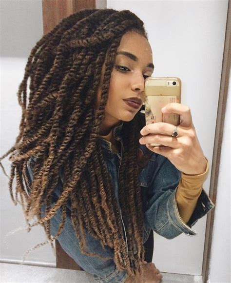 senegalese twists hair products styles tips marley twists hair tips hair care pinterest marley