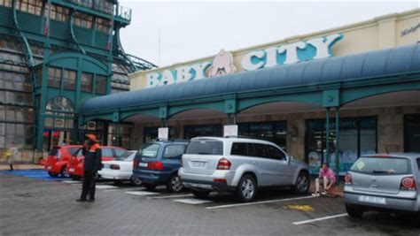 Baby City baby city randburg projects photos reviews and more