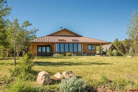 houses for sale in pagosa springs co pagosa springs colorado homes for sale coloproperty com