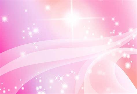 Beli 3 Gratis 1 Pink N Soft Pemerah Bibir Permanen fondos en color rosa taringa auto design tech