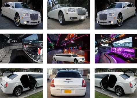 Wedding Car Oldham by Cheap Limo Hire Oldham Platinum Limousine Hire Oldham