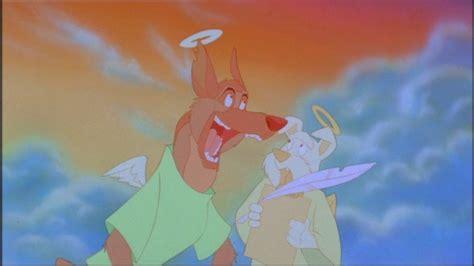 all dogs go to heaven 2 all dogs go to heaven images all dogs go to heaven 2 hd