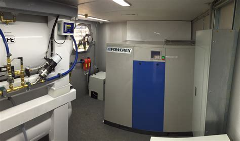 room air oxygen mobile equine hyperbaric oxygen therapy 187 fink engineering