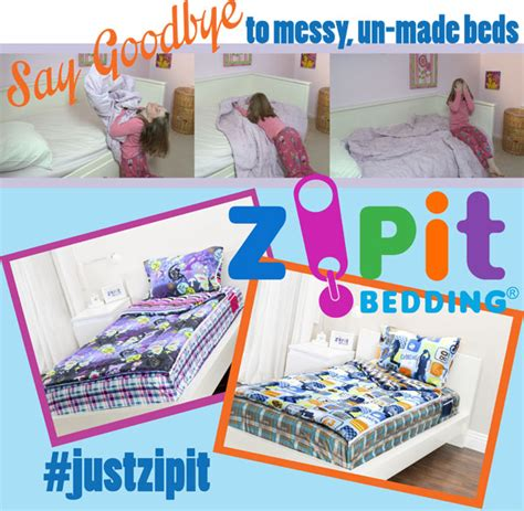 zipit bedding shark tank america is finally saying goodbye to messy un made beds zipit bedding counts record