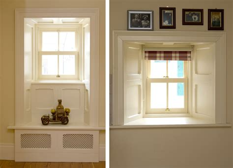 victorian house windows victorian house traditional sliding sash windows replacement