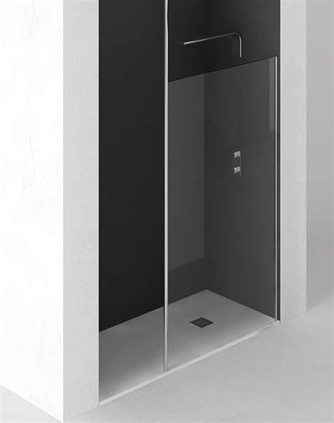 doccia muro box doccia muro consigli come scegliere il box doccia