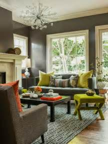 Livingroom Color Ideas 20 Comfortable Living Room Color Schemes And Paint Color Ideas