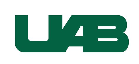 Uab Mba Admissions by Uab Graduate School Faculty And Contact