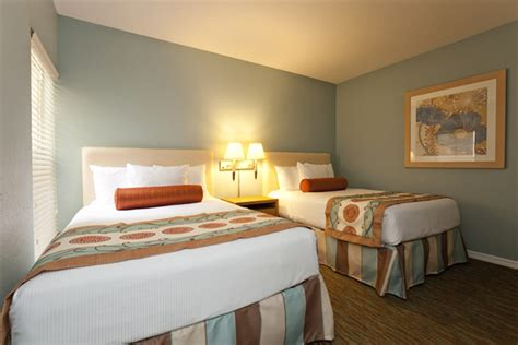three bedroom suites orlando fl 69 per night star island resort orlando 3 bedroom suite