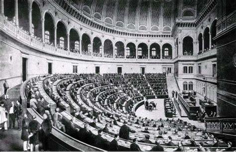 calendario dei deputati calendario dei lavori e senato