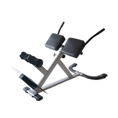 45 hyperextension bench cap barbell 45 degree hyperextension chair inversion