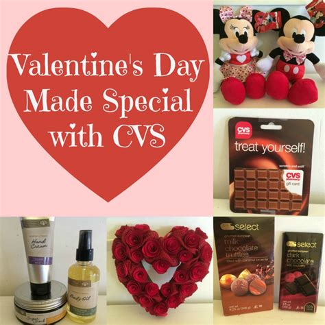 Valentines Gifts For Everyone Make Bath Time Indulgent by S Day Gifts At Cvs Nepa