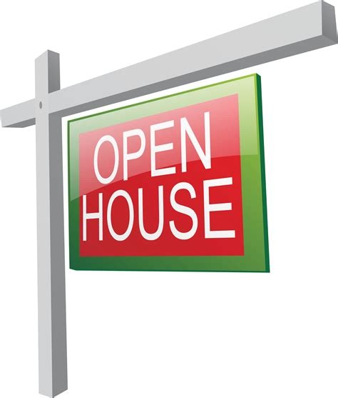do open houses sell homes do i need an open house to sell my portland home