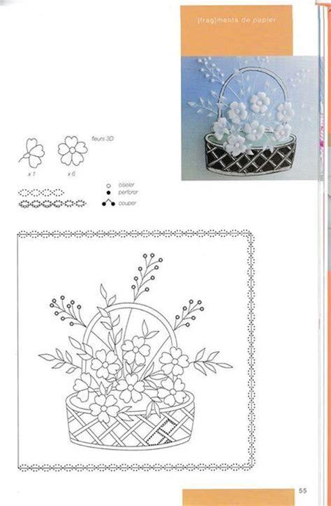 parchment paper crafts free patterns pattern patterns for parchment craft patterns