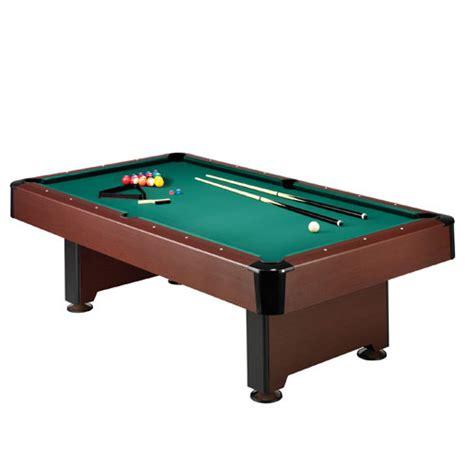 slate top pool table chandler 8 slate pool table