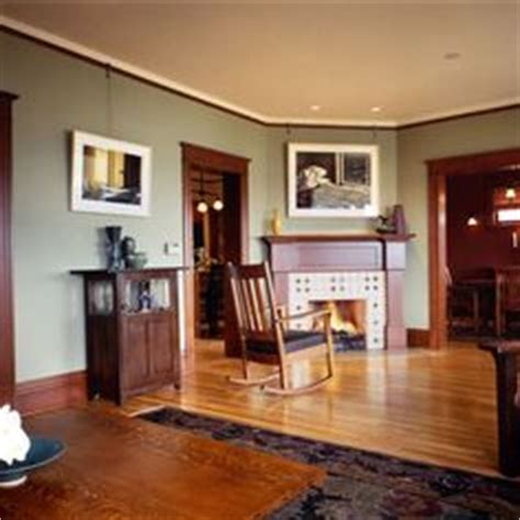 1000 images about wood trim on wood trim trim and wood trim