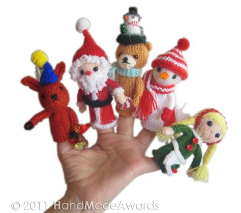 knitted finger puppets patterns free knitted finger puppet patterns 171 free patterns