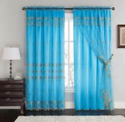 most beautiful living room curtains penny s