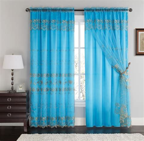 curtains company store most beautiful living room curtains penny s