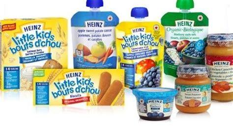 heinz baby food printable coupons valuable heinz baby food coupons
