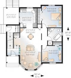 Cool Houseplans Type Of House Cool House Plans