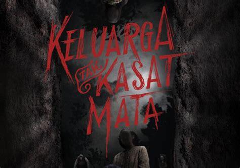 film keluarga tak kasat mata review keluarga tak kasat mata review film indonesia