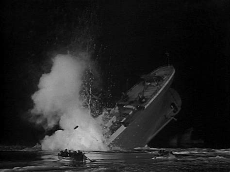 Titanic 1953 Film Rosie S Chronicles Quot Titanic Quot 1953 Photo Gallery