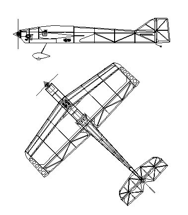 pattern airplane plans attachment browser micro f3a 0713a2003 gif by stevens