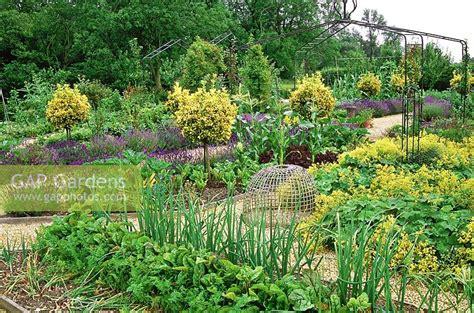 ornamental vegetable garden gap gardens ornamental vegetable garden with and