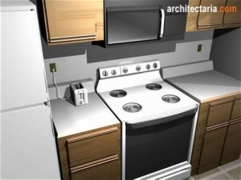 Agen Lu Philips desain dapur dan kitchen set pt architectaria media cipta