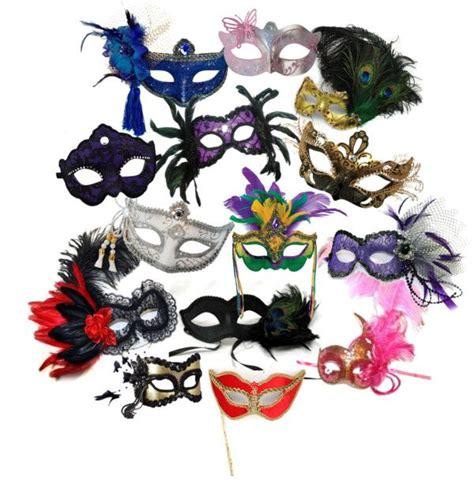 Quinceanera Mask Themes | 59 best mardi gras masquerade quinceanera theme images