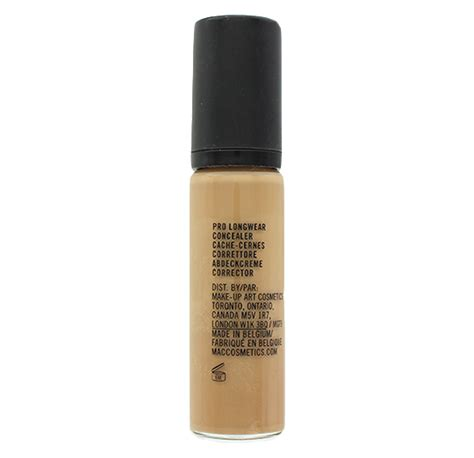 Mac Concealer Nc30 mac pro longwear concealer review and swatches makeup