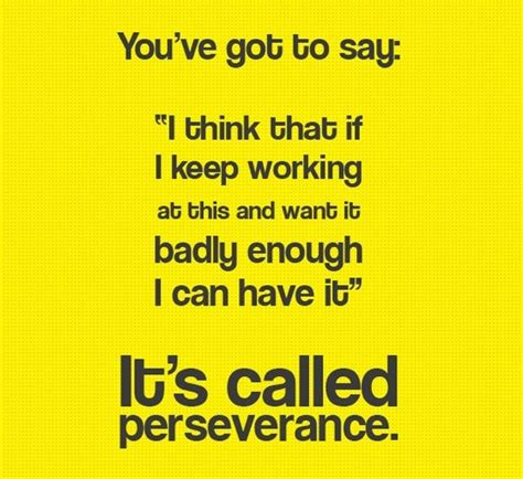 grit for writers why and perseverance are the to your writing success books 1000 images about quotes about grit on