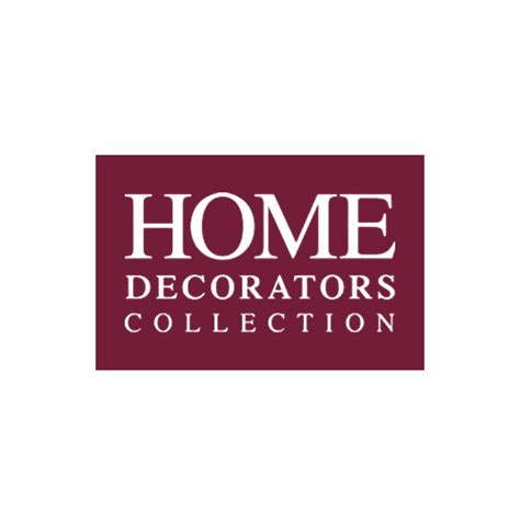 home decorators discount coupon the home decorators collection interior home decorators interior home decorators amazing
