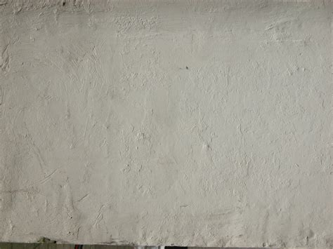 painted wall image after photos white painted wall plaster smooth