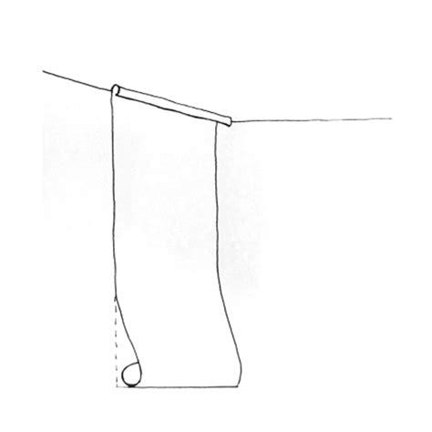 Poser Papier Fibre De Verre by Poser Papier Peint Intisse Swyze