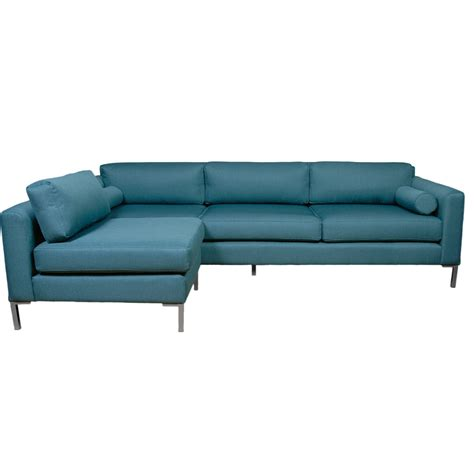 bosley sectional home envy furnishings canadian made