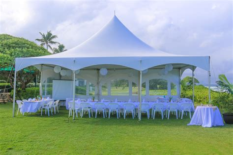 wedding planner kauai kauai wedding packages
