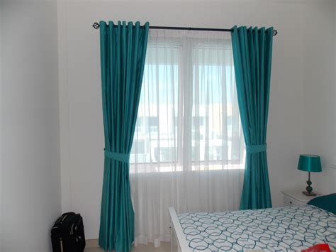 cover curtain bed cover dubai world of curtains furniture and decor
