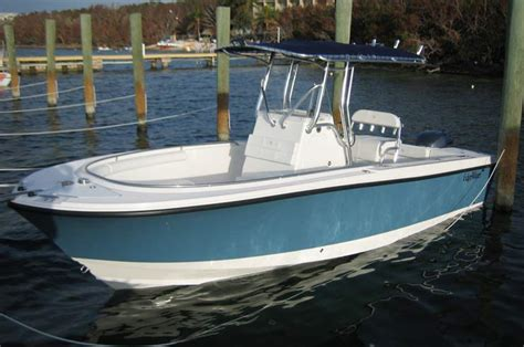 what center console boats are unsinkable 228cc unsinkable center console boat edgewater boats