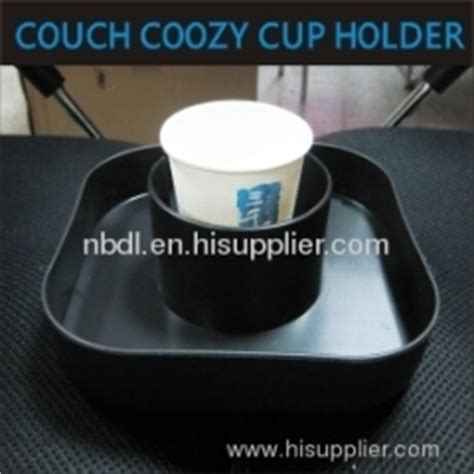 couch coozy 3 in 1 comfy wrap ef 3008 manufacturer from china east
