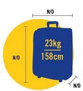 Bagages Soute by Quel Bagage Choisir Pour Air Ma Valise Vacances