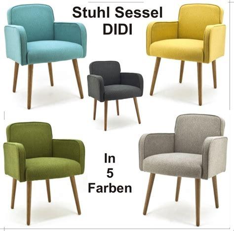sessel stuhl stuhl sessel mit armlehne deutsche dekor 2017